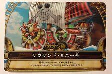 One Piece OnePy Berry Match PART05 S020 SR
