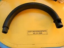 STIHL CHAINSAW 019T HANDLE BAR   ---- BOX1780R