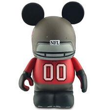 NFL Tampa Bay Buccaneers Disney Vinylmation 3'' Figure National Football League
