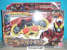 Kamen Rider 555 Masked Rider Kiva Belt Driver Cosplay NEW Banbai