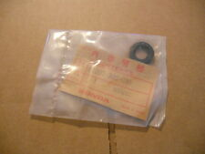 NOS Honda Oil Seal QA50 ZB50 Z50R CT70 91202-302-010