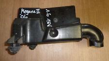 Renault Megane II 2 Bj.02-08 1,6 16V Air Filter Box