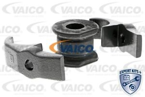 Reparatursatz Stabilisatorlager EXPERT KITS + VAICO V30-2372 für MERCEDES W163