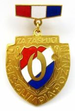 Poland Football Badges & Pins