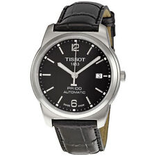 Tissot Men's Wristwatches