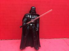 Darth Vader With Removable Helmet The Power Of The Force POTF 1998 Star Wars