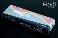 KUNJUDO KARIN Togetsu JAPANESE Incense 70 Sticks Sandalwood Moon crossing Daphne