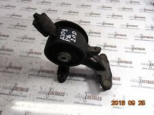 Toyota Avensis 2.0 D4D Engine Mount used 2009