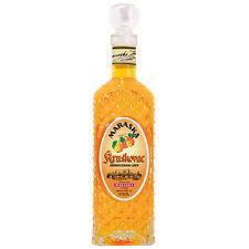 Maraska Kruskovac Pear Liqueur 700mL