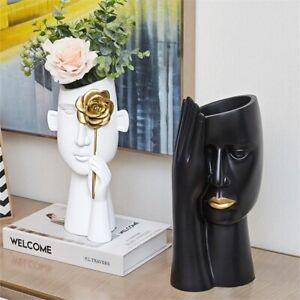 Creative Nordic vase decor art living room wine cabinet light luxury home decor