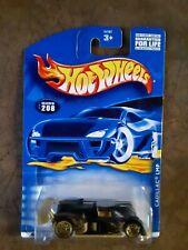 Hot Wheels Collector #208 Cadillac Lmp