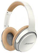 Bose SoundLink Around-ear Wireless Headphones II Last Pair Drop