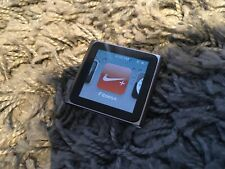 Ipod Nano De 6th generación