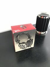 Beyer Dynamic | DT 530 Kopfhörer Stereophone Vintage Rare Top OVP