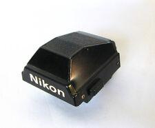 Nikon F3 Eye-Level Prism Viewfinder/Finder For Nikon F3 SLR Camera