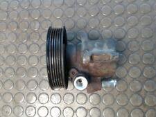 Pumpe Servolenkung Seat Toledo 1M 12 Monate Garantie
