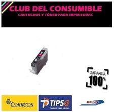 CANON CLI8 MAGENTA CARTUCHO DE TINTA GENERICO 0622B001 NON OEM