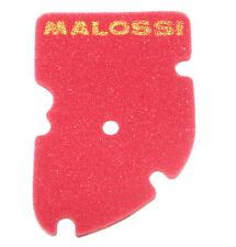 Vespa GTV Malossi Performance Air Filter Element 125 250 300