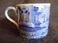 Spode Copeland Spode Pottery Mugs
