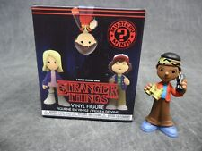 Funko Mystery Minis NEW * Lucas * 1/6 Stranger Things with Box Figure Toy