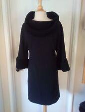 MOSCHINO Cheap and Chic Dress Size 6