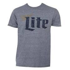 c61b11ee83d8c Miller Men's T-Shirts for sale | eBay