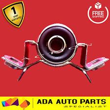 1 x Toyota Hilux Tail Shaft Centre Bearing LN65 LN70 YN65 YN67 YN70 4WD HD