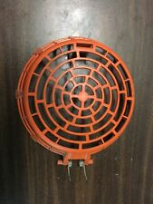 STIHL Blower Protective Grate Grille Type Bg55 Sh55 4229 706 8000
