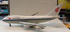 200 Aviation - 1/200 Air China Airlines 747SP  #B-2442 - AV2747SP0514