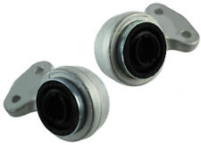 Suspension Control Arm Bushing-Premium Steering and Suspension Front Lower Rear