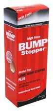 HIGH TIME BUMP STOPPER PLUS 2 Ounce