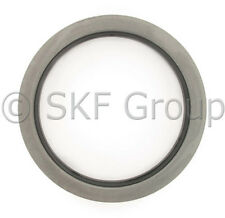SKF 46300 Wheel Seal