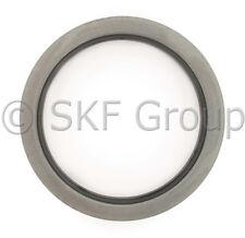 SKF 46300 Wheel Seal