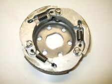 SCOOTER CLUTCH KIT FOR HONDA PEUGEOT PGO PIAGGIO KYMCO