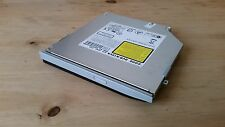Sony Vaio FS Series DVR-K15VA Laptop DVD Optical Drive