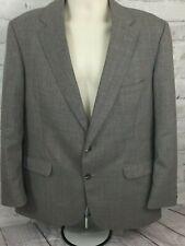 Tarra Men's Sport Coat