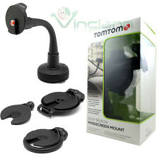Supporto auto parabrezza Easy Reach TomTom per IQ Routes edition - GO Live 800