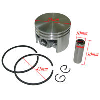 44mm Piston,Ring for STIHL MS260 026 Chainsaw Replace 1121 030 2003