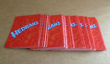 Hedbanz Spin Master Board Game 74 Replacement Cards sa