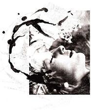 Tenhi - Airut:aamujen [New Vinyl] Black, Ltd Ed, 180 Gram