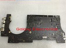 "2016 820-00426-A  Faulty Logic Board For MacBook Pro Retina 15"" A1398 repair"