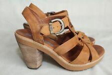 Timberland Pumps Schuhe für Damen günstig kaufen | eBay