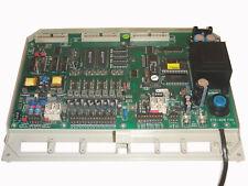Auerswald ETS 4016-Fax analoge Anlage #110