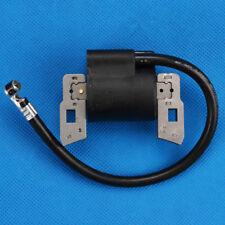 Ignition Coil For Briggs & Stratton 397358 395491 298316 697037 Engine