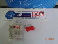 MOSTRINA GHIERA COPERTURA MORSETTO POSITIVO BATTERIA SMART ROADSTER R452