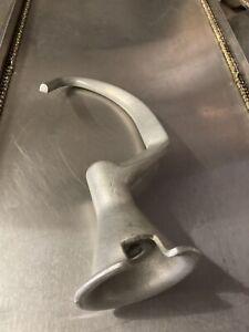 Genuine Hobart 20qt Mixer Dough Hook Fits A200 Mixer