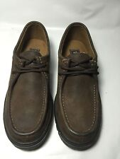 Timberland Moccasin Shoes  Size 7 M