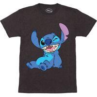 Disney Lilo and Stitch Winky T-Shirt