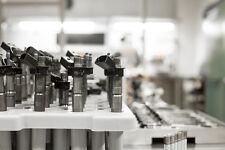 Austausch Injektor HONDA ACCORD CIVIC CR-V 2,2 D 2.2 D 0445116006
