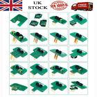 22 x BDM Frame Probe Adapters  For KTAG KESS KTM Trasdata ECU Programmer Set UK